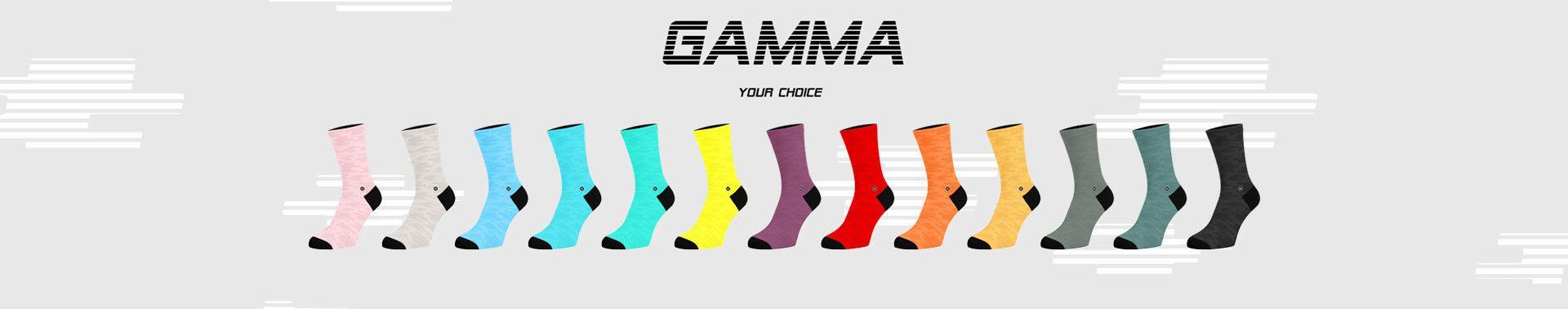slider_gamma_v3