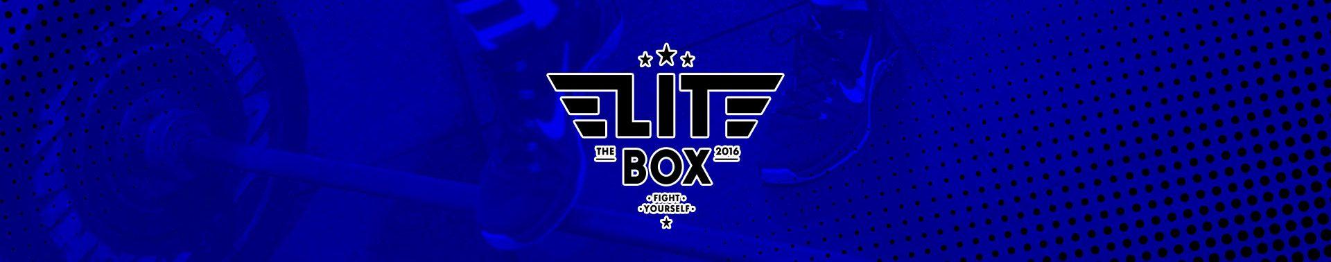 slider_box_elite_2